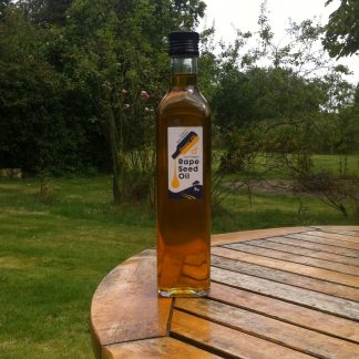 Local Online Marketplace, Rapeseed Oil, Vegetable Oil, Frying, Gears Oil