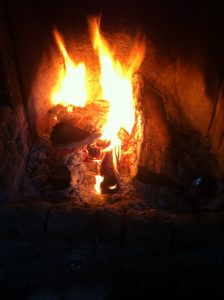 rapeseed oil, briquettes, gears oil, rapeseed, fire, woodburner, wood burner, open fire, local online marketplace, fuel, solid fuel, firewood, upcycling
